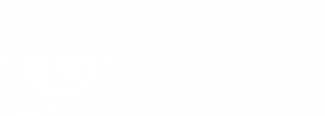 Tricon Group, Inc.