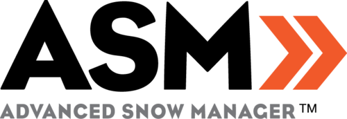 Advanced Snow Manager
